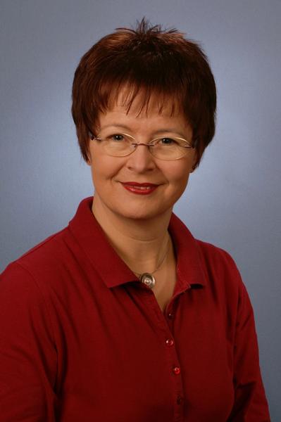 Katrin-Wiederhold